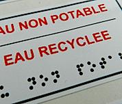 relief-braille_braille